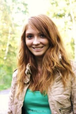 Тюрина Дария, 21 год. Проф. актриса - x_d28dc008.jpg