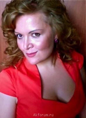 Лидия Шивонн - 777.jpg