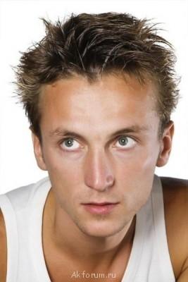 Александр Ежов - профессиональный актер - AE01.jpg
