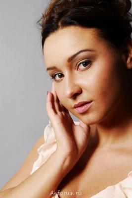 Евгения Тимотиевич,актриса,вокалистка, 24 года РАТИ-ГИТИС - _IMG2731 (2).jpg