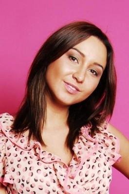 Евгения Тимотиевич,актриса,вокалистка, 24 года РАТИ-ГИТИС - _IMG2462 (2).jpg