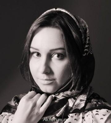Евгения Тимотиевич,актриса,вокалистка, 24 года РАТИ-ГИТИС - _IMG2529 (3).jpg