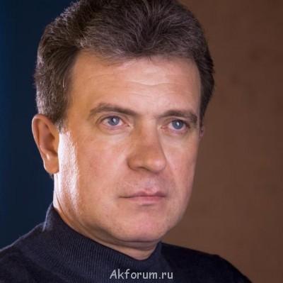 Гурьев Сергей, 44 года, 182 см., МАГМУ - IMG_6653.JPG
