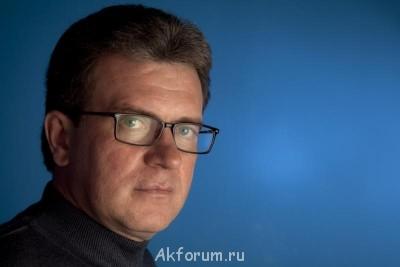 Гурьев Сергей, 44 года, 182 см., МАГМУ - IMG_6692.jpg