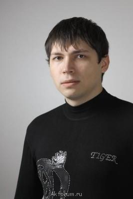 Дмитрий Тищенков, актёр, 89605904122,21 год - IMG_6895-bo.JPG