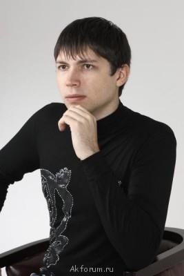 Дмитрий Тищенков, актёр, 89605904122,21 год - IMG_6920-bo.JPG
