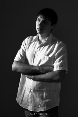 Дмитрий Тищенков, актёр, 89605904122,21 год - IMG_6978-bo.JPG