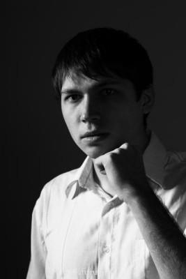 Дмитрий Тищенков, актёр, 89605904122,21 год - IMG_6997-bo.JPG