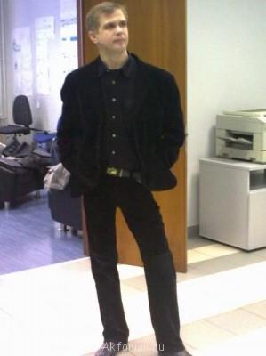 Актерское агентство «Альфа Кастинг» - Фильм Семейные драмы, серия Муж унижает жену. Охраник выгоняющий мужа своей начальницы..jpg