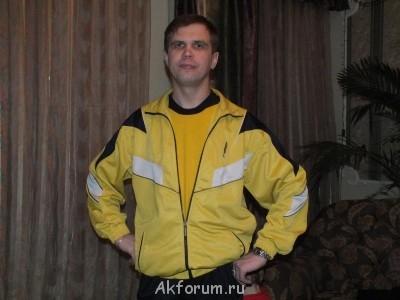 Актерское агентство «Альфа Кастинг» - по пояс в жёлтом.jpg