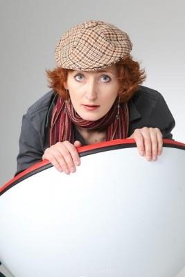 Леся, 30 лет, режиссер, актриса, 8 926 054 80 17 - IMG_8211-web.JPG