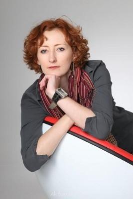 Леся, 30 лет, режиссер, актриса, 8 926 054 80 17 - IMG_8184-web.JPG
