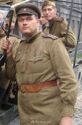 Бекетов Игорь 36 ,проф.актер:резюме фото актерский шоурил - 5.png