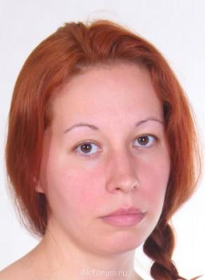 Актриса Стрижкова Юлия - 1.jpg