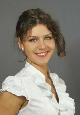 Артемьева Александра, проф.актриса, 22 года - 2.jpg