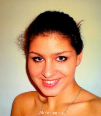 Артемьева Александра, проф.актриса, 22 года - z_63fab04c.jpg