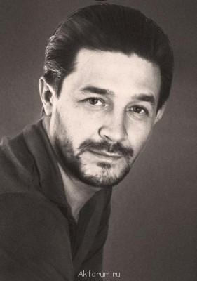 Фролов Роман , проф. актер, 1976,89672187750 - y_99d1affe.jpg