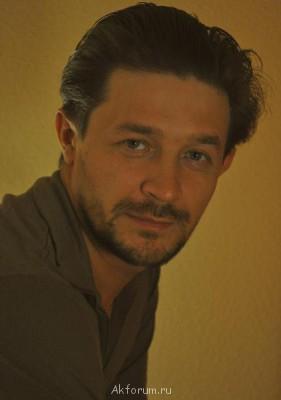 Роман Фролов, проф. актер, 1976, рост 185,52. 89672187750 - 2.04.2010 0421.jpg