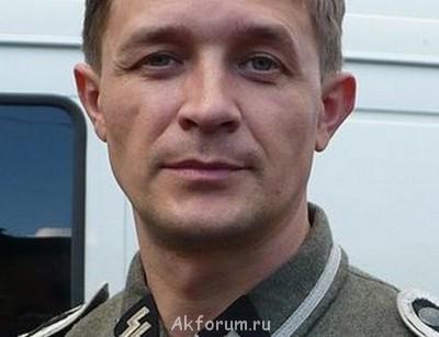 Роман Фролов, проф. актер, 1976, рост 185,52. 89672187750 - y_7ddbaf14.jpg