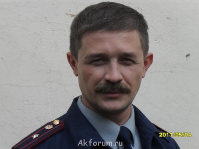 Роман Фролов, проф. актер, 1976, рост 185,52. 89672187750 - SDC12732.JPG