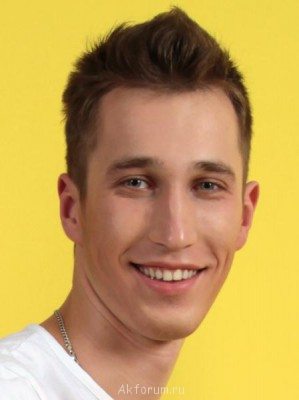 Александр, 20 лет, рост 188, 90 75 90, welcome  - IMG_7729.jpg
