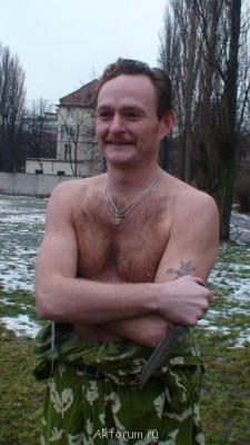 Савенко Вадим - DSC01535.JPG