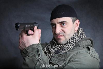 Алик Мухаммадиев-ПРОФ.АКТЕР,34года,179см,52,8 964 580-57-35 - IMG_3791 copy.jpg
