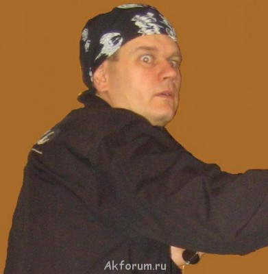 Бекетов Игорь 36 ,проф.актер:резюме фото актерский шоурил - итог 3.jpg