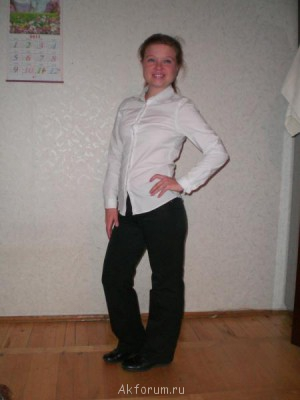 Ната Симонова проф актриса. спортсменка , танцую - с флэшки 030.JPG