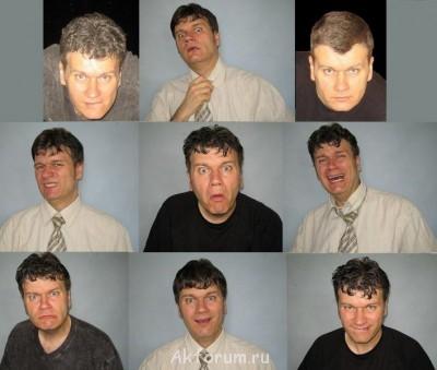 Бекетов Игорь 36 ,проф.актер:резюме фото актерский шоурил - карта эмоций.jpg