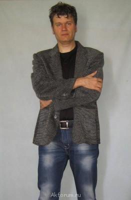 Бекетов Игорь 36 ,проф.актер:резюме фото актерский шоурил - 8.jpg
