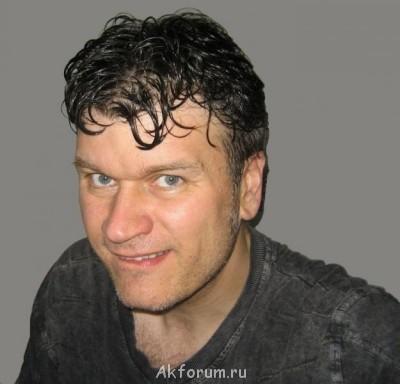 Бекетов Игорь 36 ,проф.актер:резюме фото актерский шоурил - 11 (2).jpg