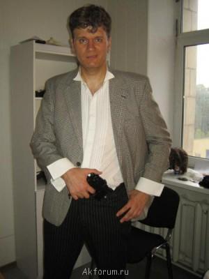 Бекетов Игорь 36 ,проф.актер:резюме фото актерский шоурил - IMG_3963.JPG