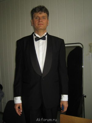 Бекетов Игорь 36 ,проф.актер:резюме фото актерский шоурил - IMG_3959.JPG