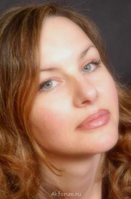 Анастасия Мусинова - Anastasia_Musinoffb.jpg