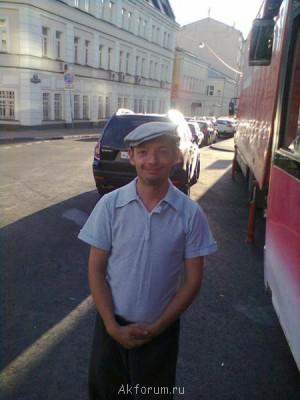 Короткий метр Некоммерческое Москва, сентябрь 2012  - rjGsVVyef5c.jpg