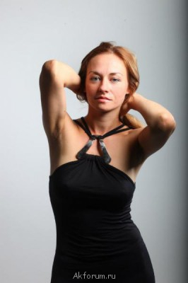 Ольга, 28, 162 см, 51 кг, проф. актриса - jVYmcR8UPCY.jpg