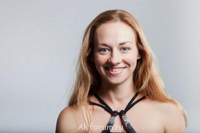 Ольга, 28, 162 см, 51 кг, проф. актриса - Tpah1uqOd-g.jpg