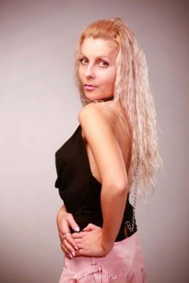 Актриса кино и ТВ - _MG_0968.jpg