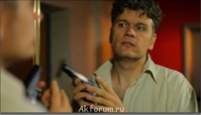 Бекетов Игорь 36 ,проф.актер:резюме фото актерский шоурил - 2.jpg