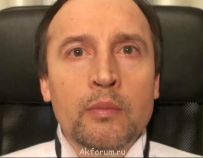 Кулаков Виталий 49\182\80 проф.актер, свободно англ. и нем. - 008Мышкин.jpg