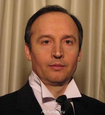 Кулаков Виталий 49\182\80 проф.актер, свободно англ. и нем. - 006.jpg