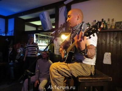 Емельяненков Александр Стервоедов актер,режиссер - стерв 1.jpg