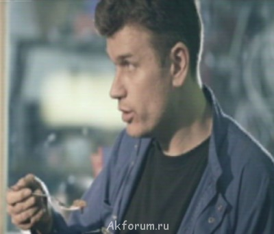 Бекетов Игорь 36 ,проф.актер:резюме фото актерский шоурил - 1.jpg