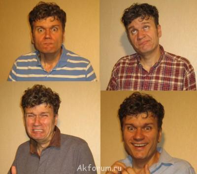Бекетов Игорь 36 ,проф.актер:резюме фото актерский шоурил - 01-2.jpg
