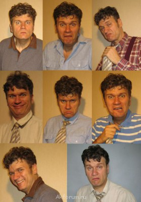 Бекетов Игорь 36 ,проф.актер:резюме фото актерский шоурил - 01-3.jpg