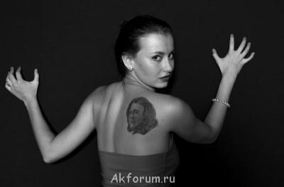 Ярулина Наталия - IMG_3459.jpg