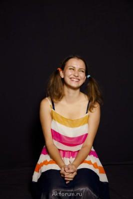 Ярулина Наталия - IMG_3506.jpg