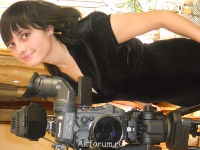 Данилина Инна, 20 лет. Я разная, 24 часа в сутки... - DSCN6124[3].JPG