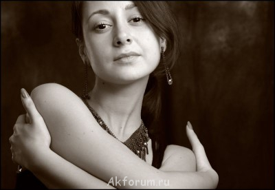 Актерское агентство «Альфа Кастинг» - _MG_4566.jpg